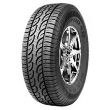 Ardent RX706 SUV 10.50/31R15 109S