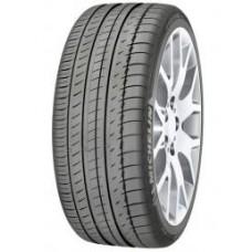 Michelin Latitude sport 275/45R21 110Y