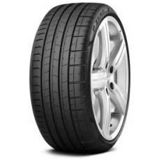 Pirelli P Zero Sports 245/35R21 96Y