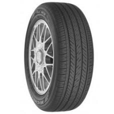 Michelin Pilot HX MXM4 245/50R17 98V