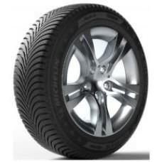 Michelin Pilot Alpin 5 255/40R18 99V
