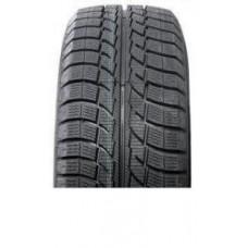 Austone SP902 195/65R16C 104/102T