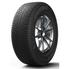 Michelin PILOT ALPIN 5 SUV 285/45R20 112V