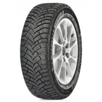 Michelin X-Ice North 4 195/65R15 95T