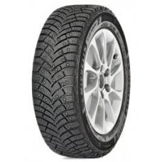 Michelin X-Ice North 4 235/40R19 96H