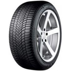 Bridgestone A005 235/60R18 107V
