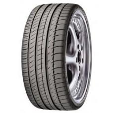 Michelin Pilot sport PS2 265/35R21 101Y