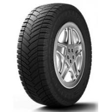 Michelin AGILIS CROSSCLIMATE 215/65R15C 104T