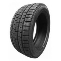 Sunny NW312 225/55R17 97S