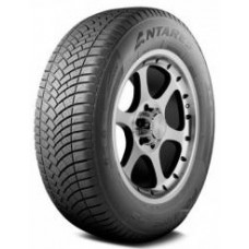 Antares POLYMAX 4S 175/65R14 82H