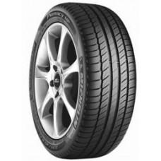 Michelin Primacy HP 245/40R17 91Y