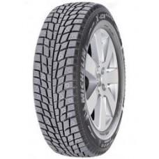 Michelin X-Ice North 195/65R15 95T