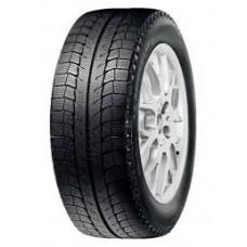 Michelin X-Ice XI2 215/45R18 89T