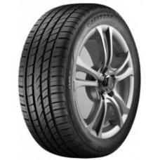 Austone SP303 245/55R19 103W