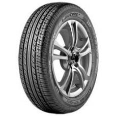 Austone SP801 165/65R15 81H