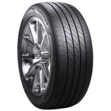 Bridgestone Turanza T005A 245/45R18 96W