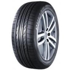 Bridgestone D-SPORT 255/55R18 109W