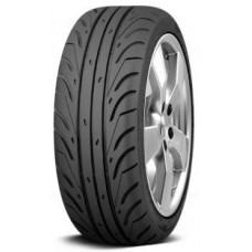 Accelera 651 Sport TWI200 (drift) 235/40R18 91W