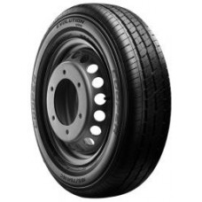 Cooper EVOLUTION VAN 225/65R16C 112/110R