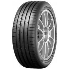 Dunlop Sport Maxx RT2 285/30R20 99Y