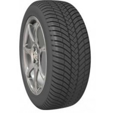 Cooper DISCOVERER ALL SEASON 235/65R17 108VV