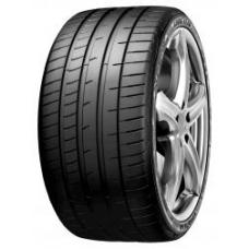 Goodyear Eagle F1 Supersport 285/30R21 100Y