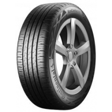 Continental Eco Contact 6 195/65R15 91T
