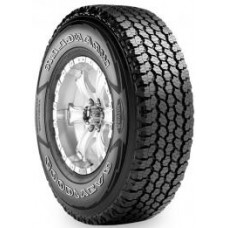Goodyear Wrangler A/T Adventure 265/65R17 112T
