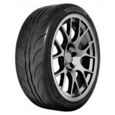 Federal 595 RS-PRO SEMI SLICK 215/40R17 87W