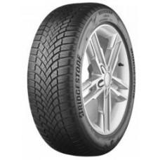Bridgestone BLIZZAK LM005 255/35R20 97W