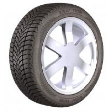 Esa Tecar Super Grip9 205/55R16 91T