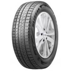 Bridgestone Blizzak Ice 195/55R16 91T