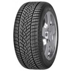 Goodyear UG Performance+ 275/40R22 107V
