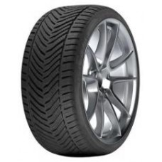 Kormoran ALL SEASON 215/55R16 97V
