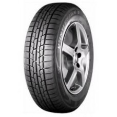 Firestone Vanhawk winter2 205/70R15C 106R