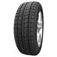 Grenlander Winter GL868 245/70R16 111T