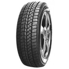 Double Star DW02 275/45R21 110T