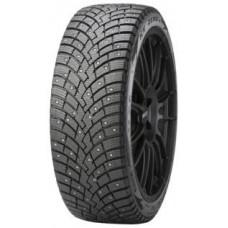 Pirelli Ice zero 2 205/55R16 94T