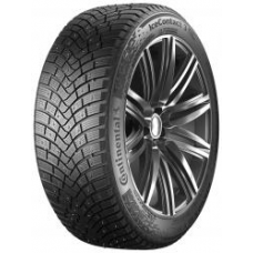 Continental CIC 3 195/65R15 95T