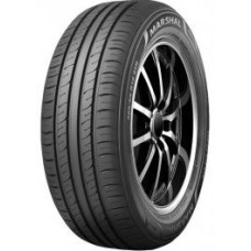 Marshal MH12 195/65R15 91T