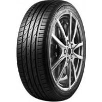 Autogreen SuperSportChaser-SSC5 235/30R20 88Y