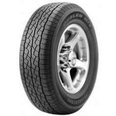 Bridgestone D687 225/70R16 103S