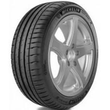 Michelin PILOT SPORT 4 SUV 285/50R20 116W