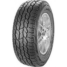Cooper DISCOVERER AT3 SPORT 2 OWL 265/75R16 116T