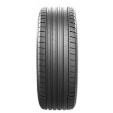 Greentrac QUEST-X 255/45R19 104Y