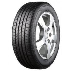 Bridgestone T005 245/40R19 94W