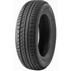 Eurotyre Speed Evolution 165/65R14 79T