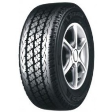 Bridgestone Duravis R630 195/65R16C 104/102R