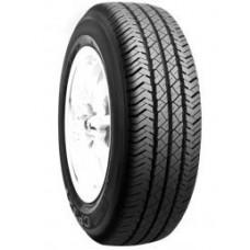 Roadstone Classe Premiere 321 205/65R16C 107/105R