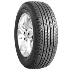 Roadstone N5000 235/40R18 93H